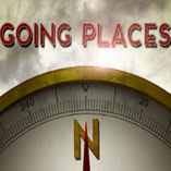 Going Places - Switch