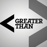 Greater Than - Switch