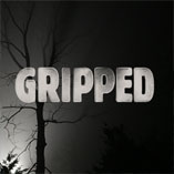 Gripped - Switch