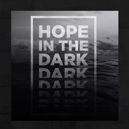 Image result for hope in the dark