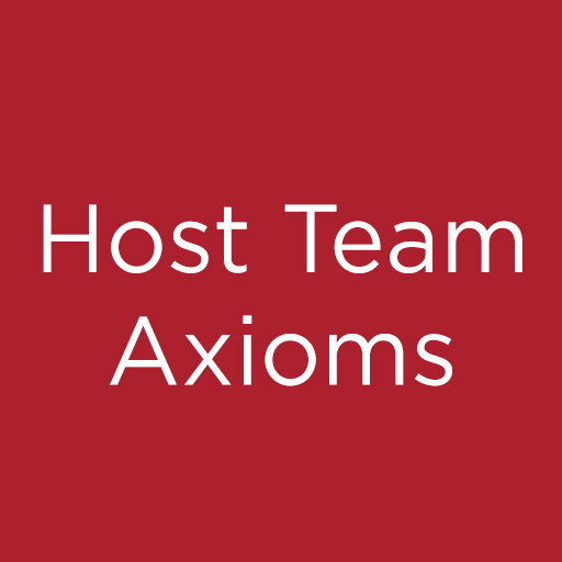 Host Team Axioms