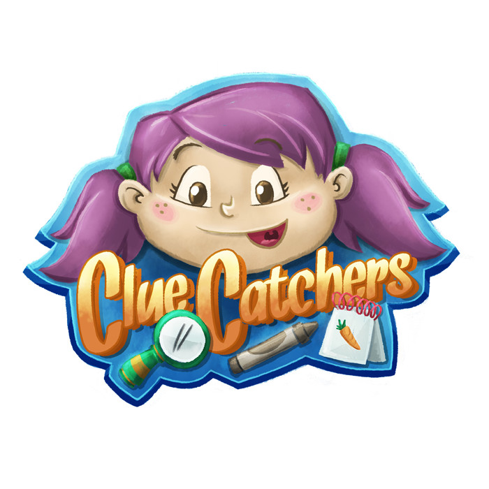 Clue Catchers