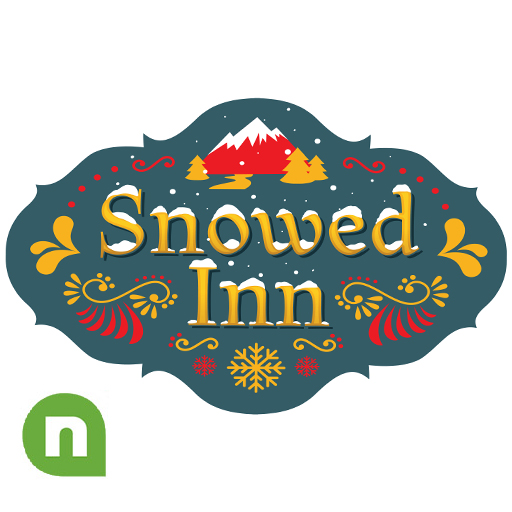 Snowed Inn - KidSpring