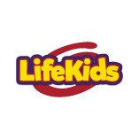 LifeKids Resources