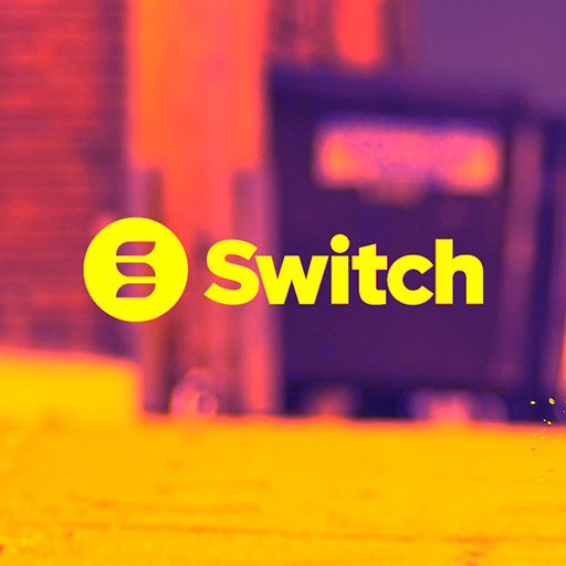 Switch Resources - Switch