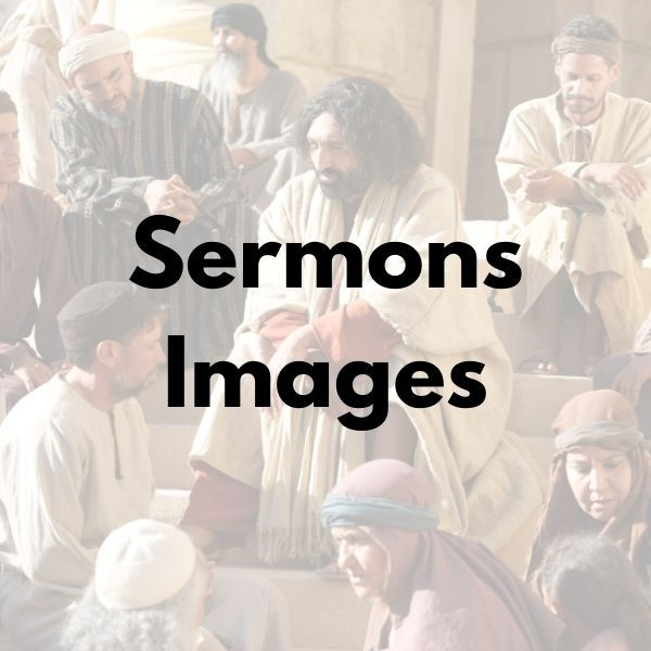 Sermons Images