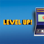Level Up (Update Coming)