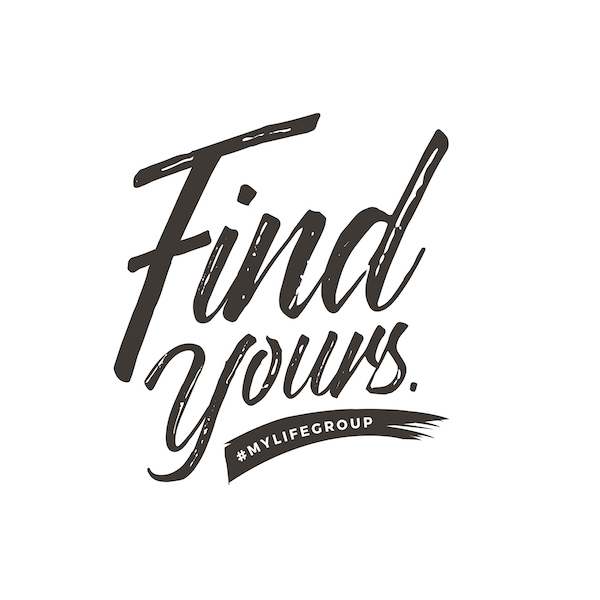 """Find Yours"" Shirt"