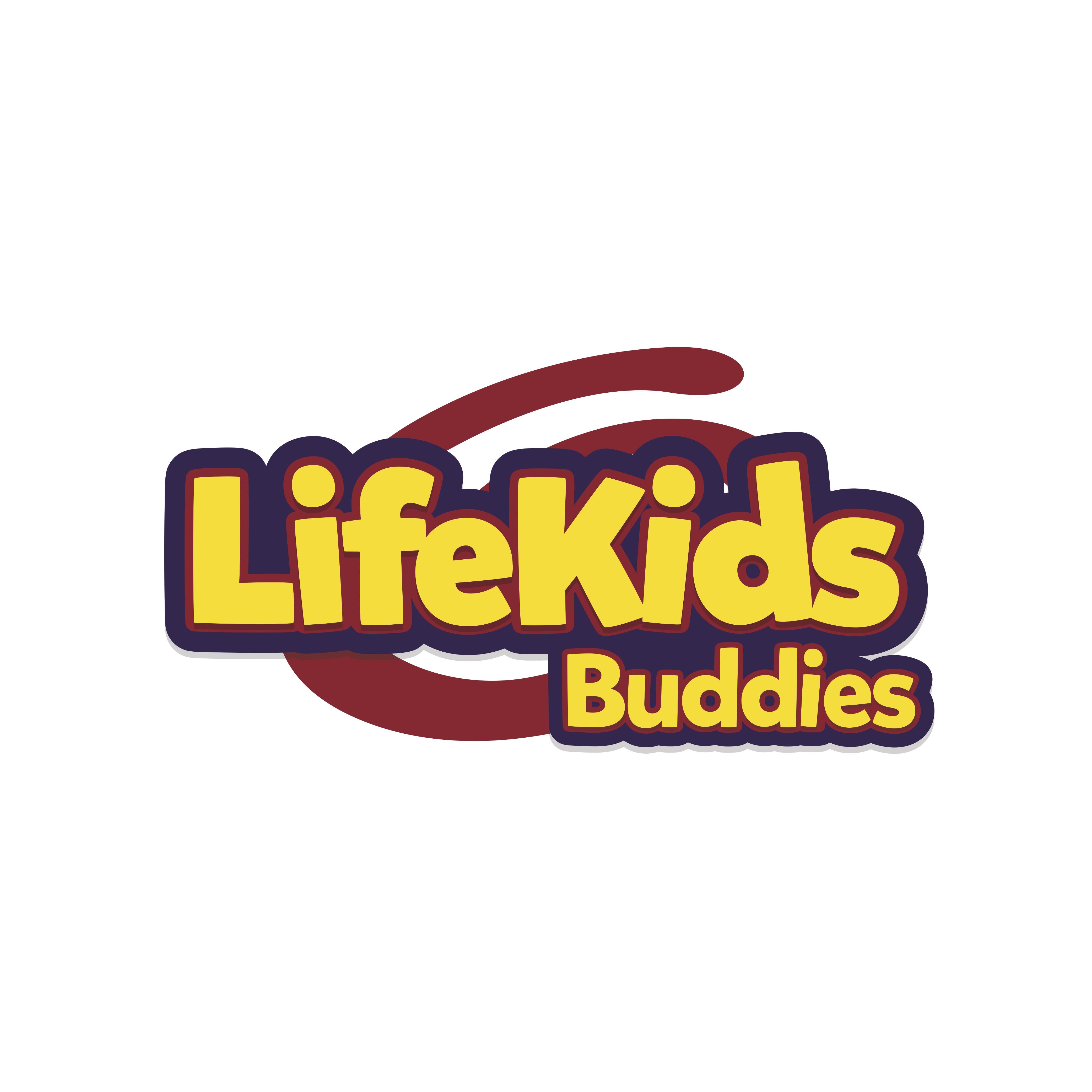 LifeKids Buddy Program
