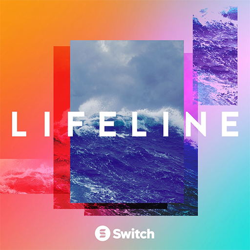 Worship | Free Church Resources from Life Church