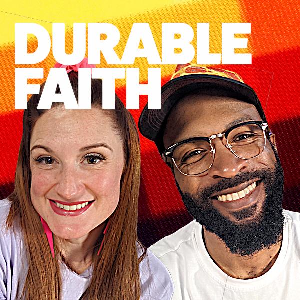Durable Faith - Loop Show