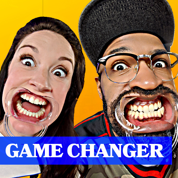 Game Changer - Loop Show