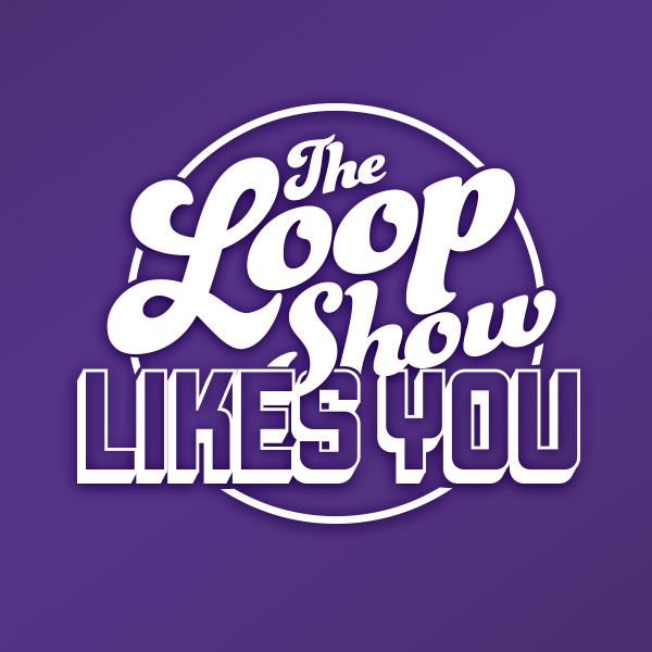 Loop Show Likes You: Face Painting