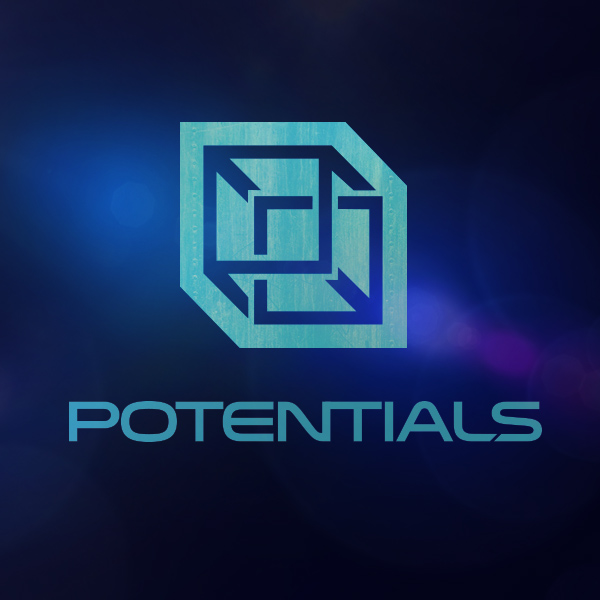 The Potentials (Update Complete)