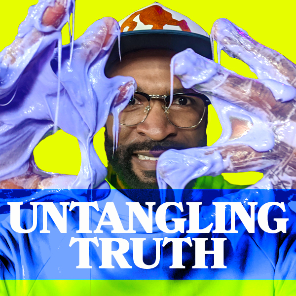 Untangling Truth - Loop Show