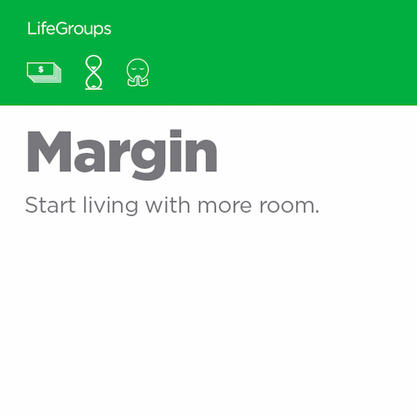 Margin - Video Study