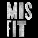 Misfit - Switch