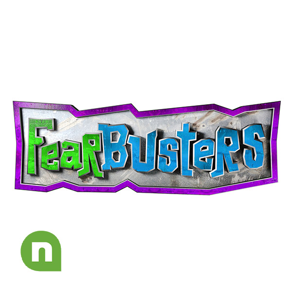 FearBusters