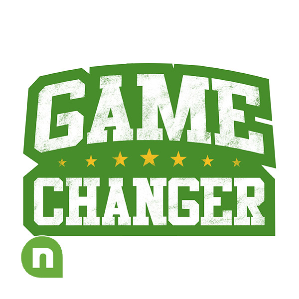Game Changer - KidSpring