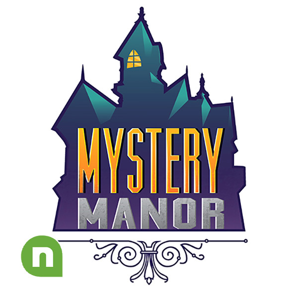 Mystery Manner - KidSpring