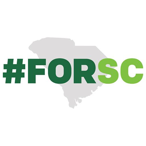 ForSC
