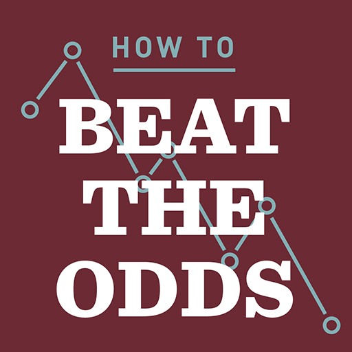 How To Beat The Odds