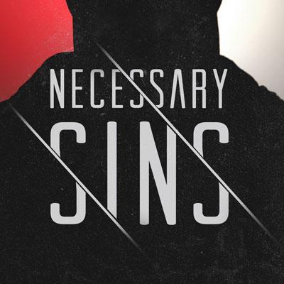 Necessary Sins