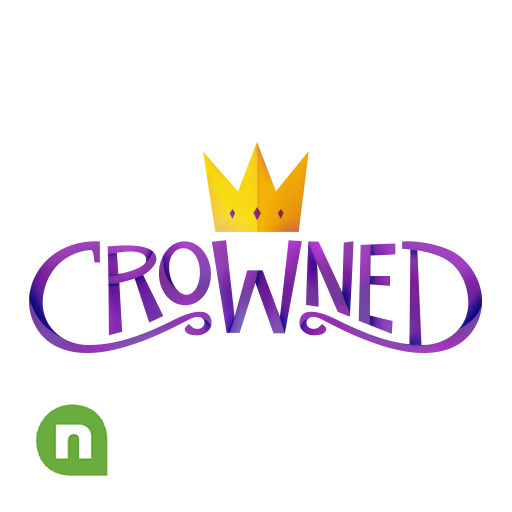 Crowned - KidSpring