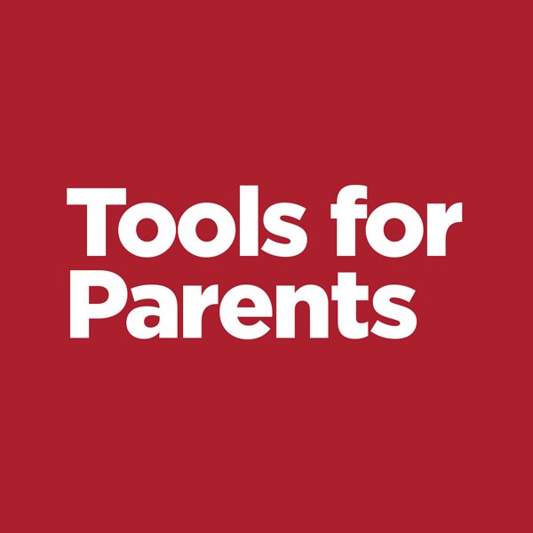 NextGen Tools for Parents