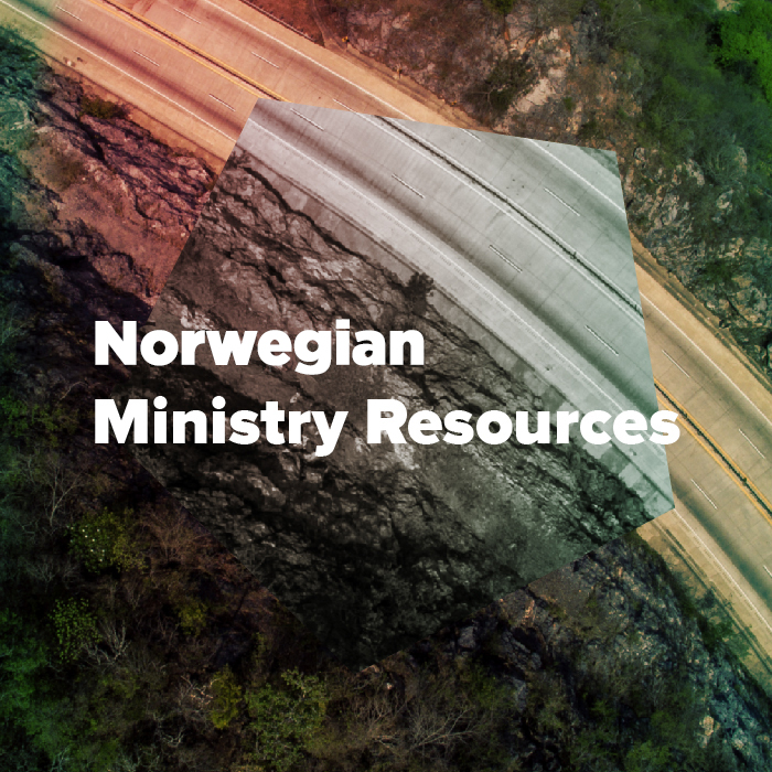 Norwegian Ministry Resources