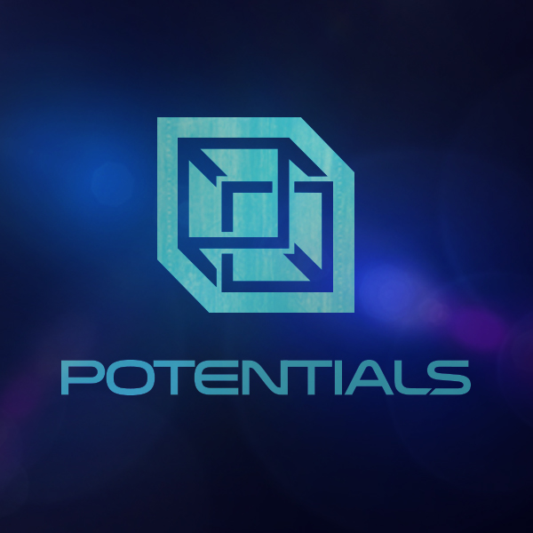 The Potentials (Update Coming)