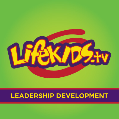 Kids & Student Leadership Development