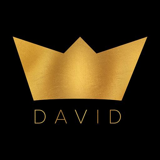David - YTH