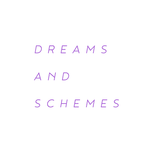 Dreams and Schemes - YTH