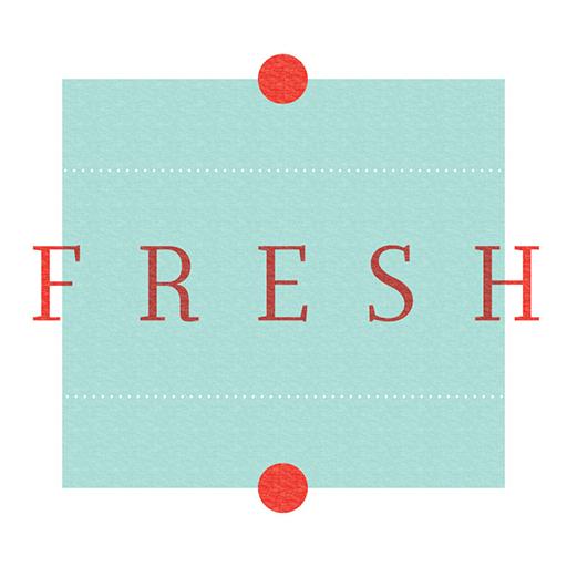 Fresh - YTH