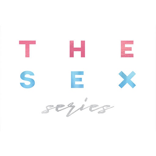 The Sex Series - YTH