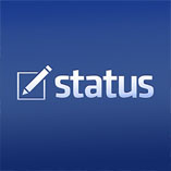 Status - Switch