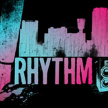 Rhythm - Switch
