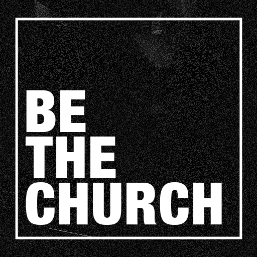 Be The Church - Switch