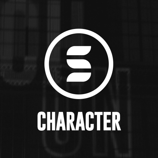 Character - Switch