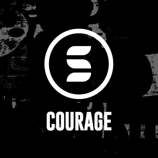Courage - Switch