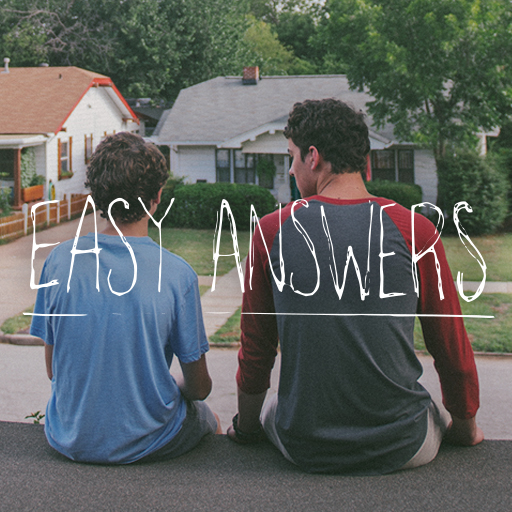 Easy Answers - Switch