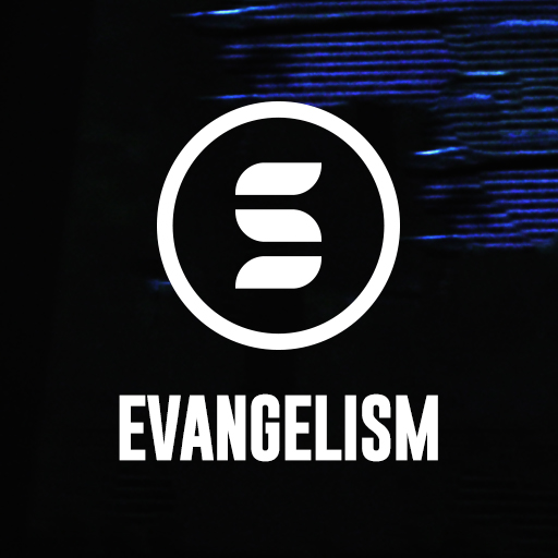 Evangelism - Switch