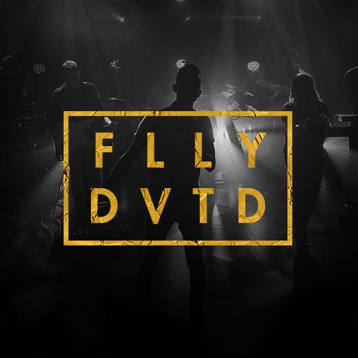 FLLY DVTD - Switch