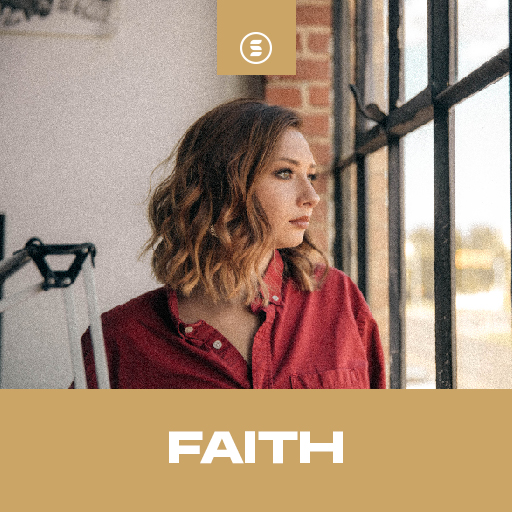Faith - Switch