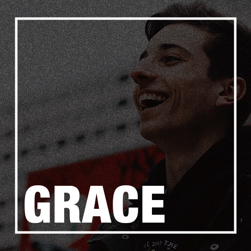 Grace - Switch