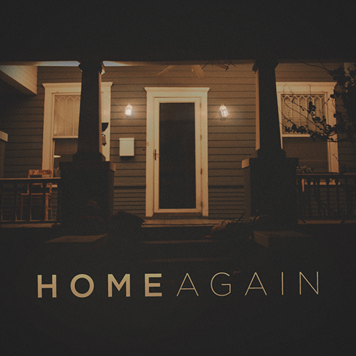 Home Again - Switch