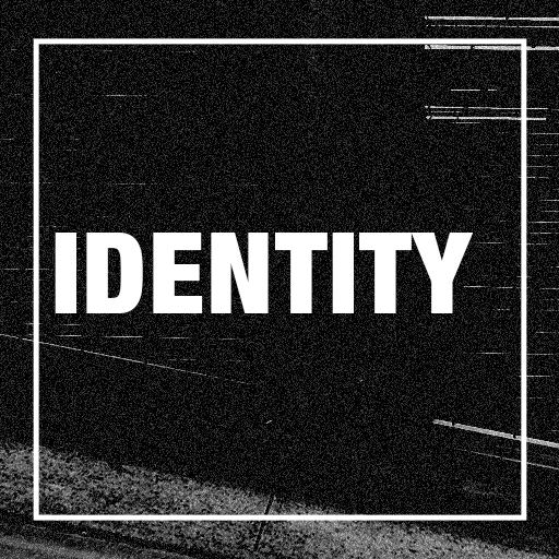 Search: Identity | Free Church Resources from Life Church