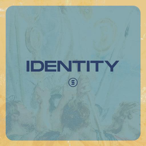 Identity - Switch