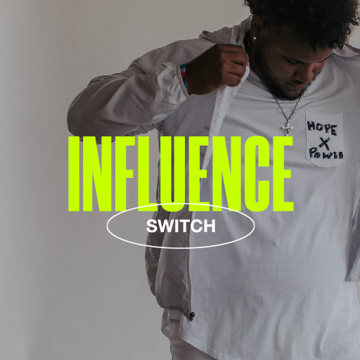 Influence - Switch